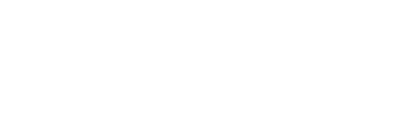 Chae International