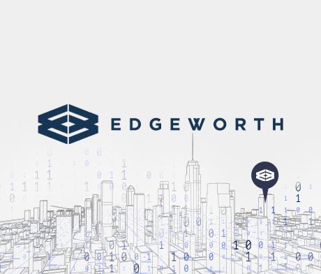 Edgeworth Security