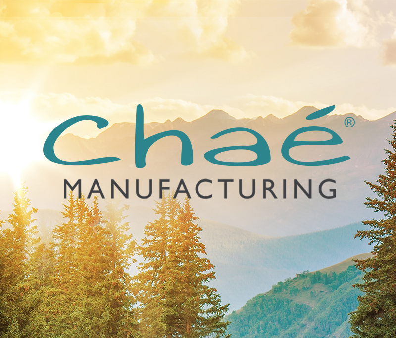 Chae Manufacturing