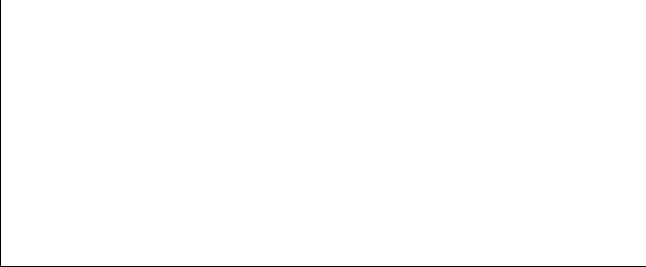 Happy Stork