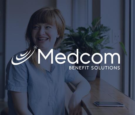Medcom Benefits