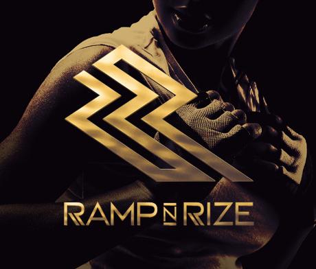 Ramp 'N' Rize